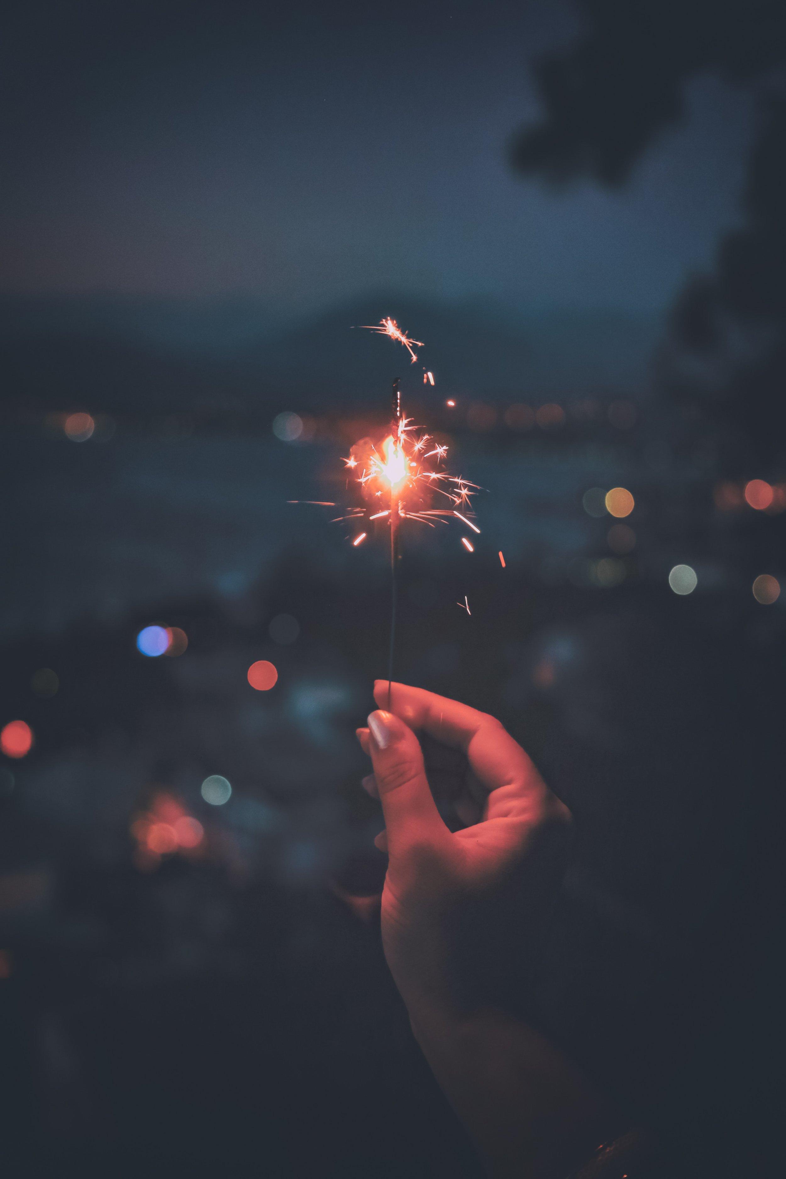 blur-blurred-background-celebrate-2223049.jpg