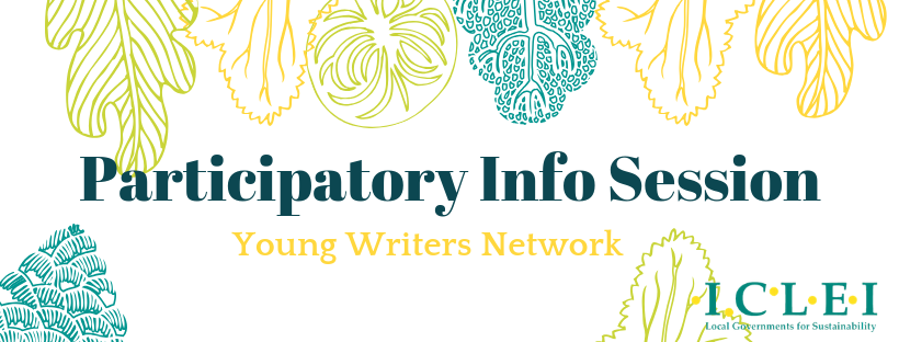 Participatory Info Session.png