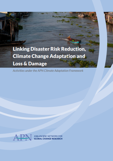 Linking DRR climate change 2014.png