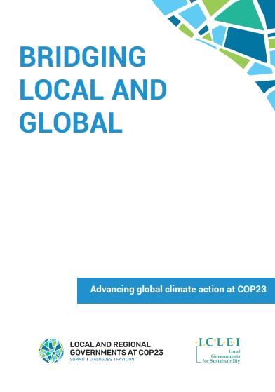 resources COP23 2.png