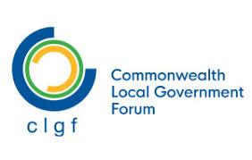 CLGF logo.jpg