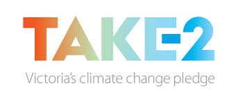 take2 logo.jpg