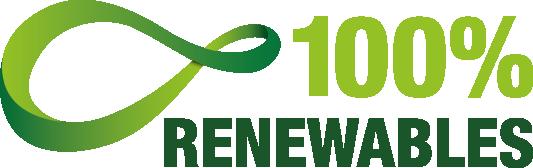 100 RE logo.png