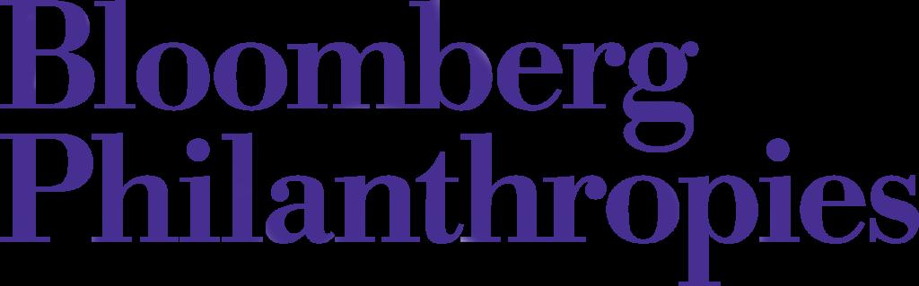 bloomberg philanthropies logo.png