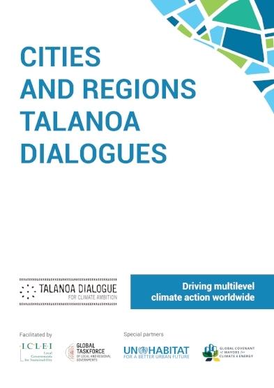 Tanaloa brochure - cover.jpg