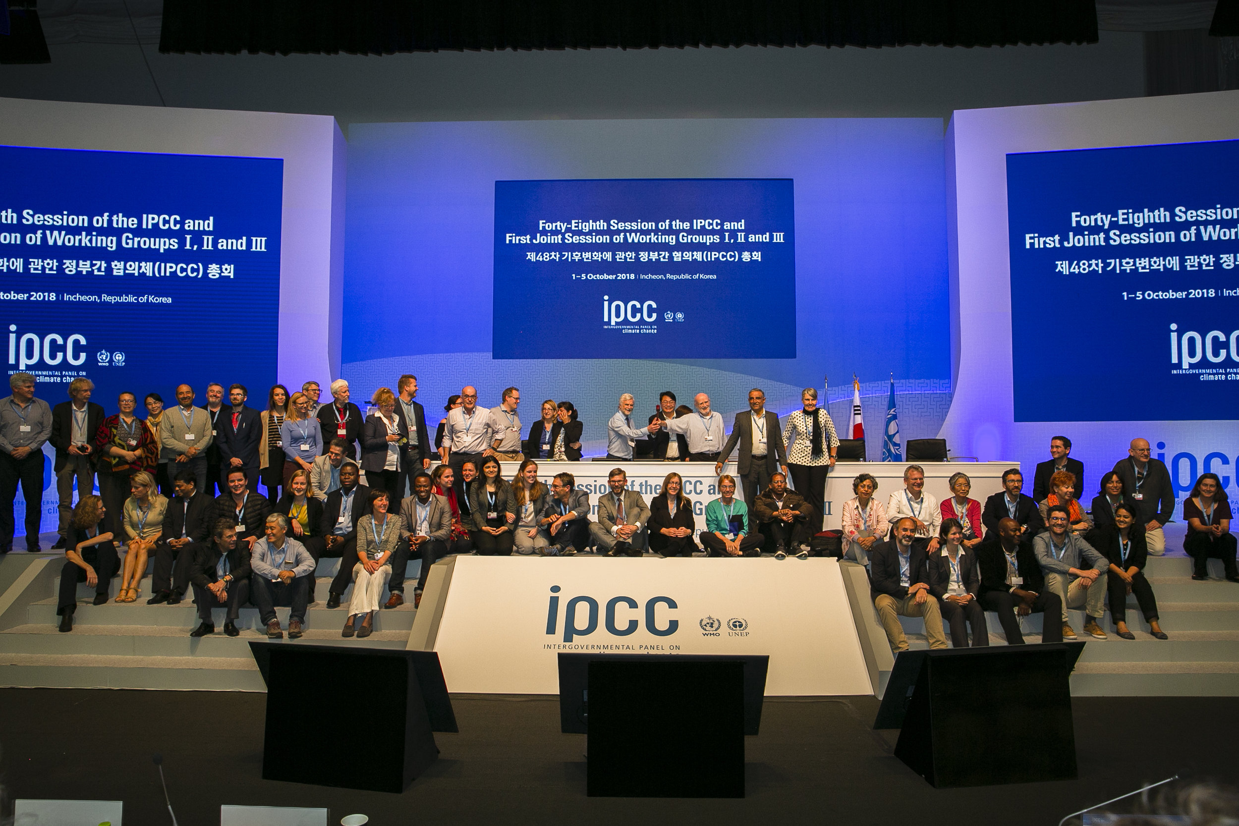 ipcc incheon.jpg