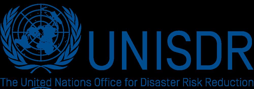 UNISDR logo.png