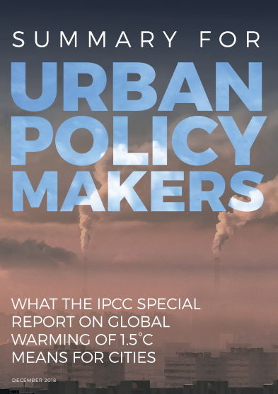 Summary for urban policy makers.png