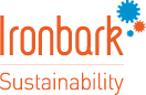 ironbark sustainability logo 2.jpg
