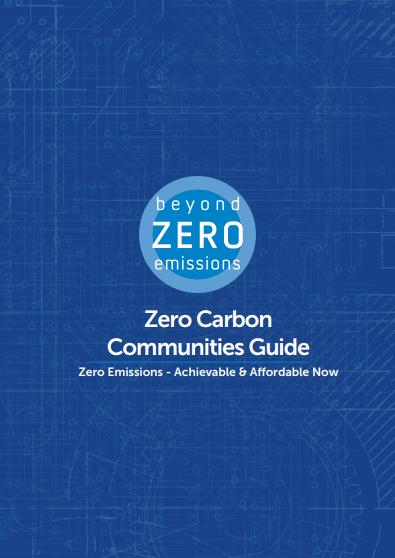 BZE zero carbon communities guide.png