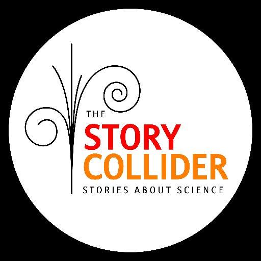 StoryColliderLogo.jpg