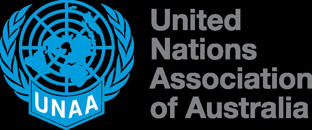 UNAA_National-7-1024x427.png