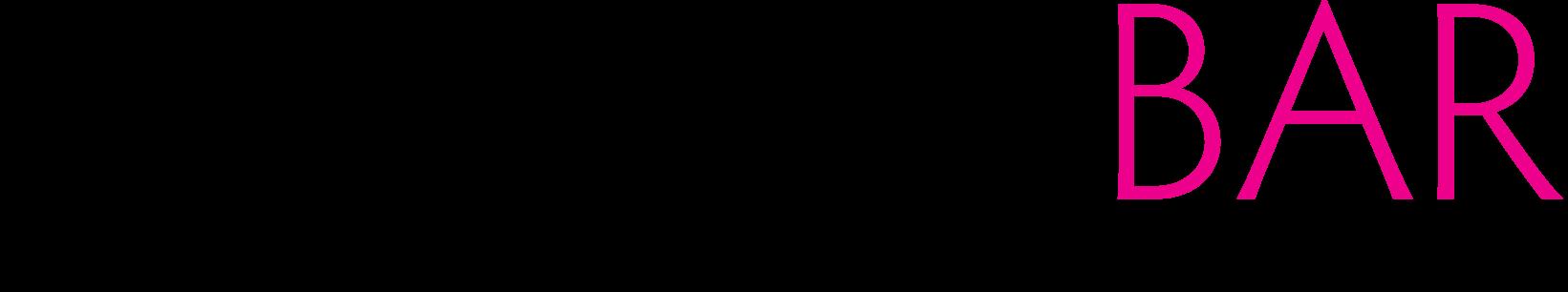 TEB_logo-300.png