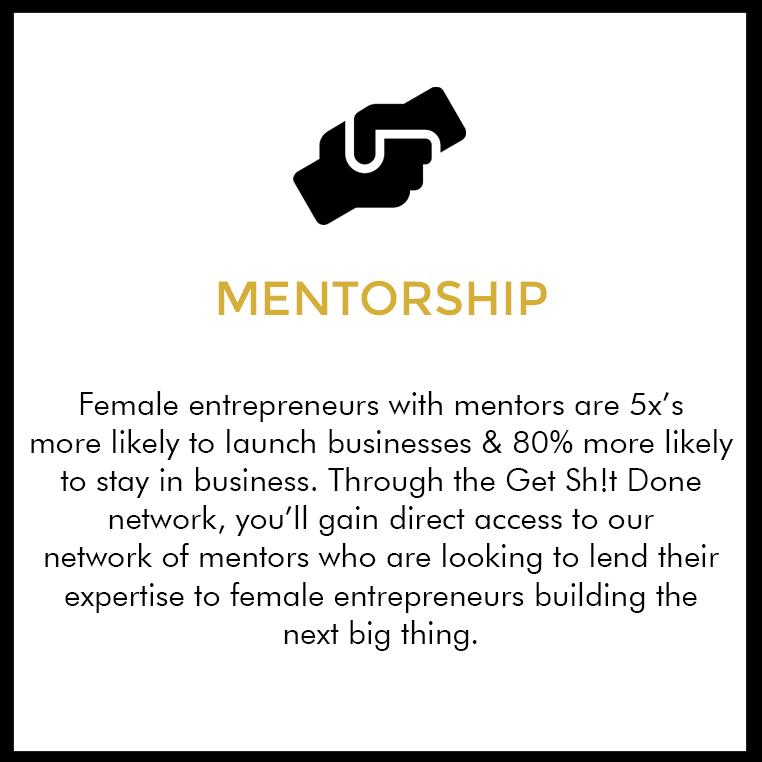 mentors.jpg