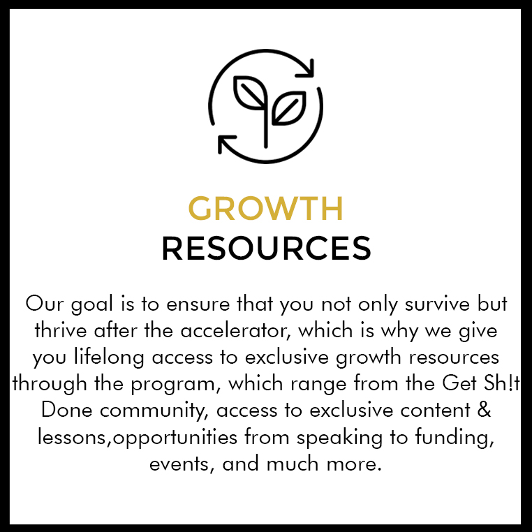 growth resources.jpg