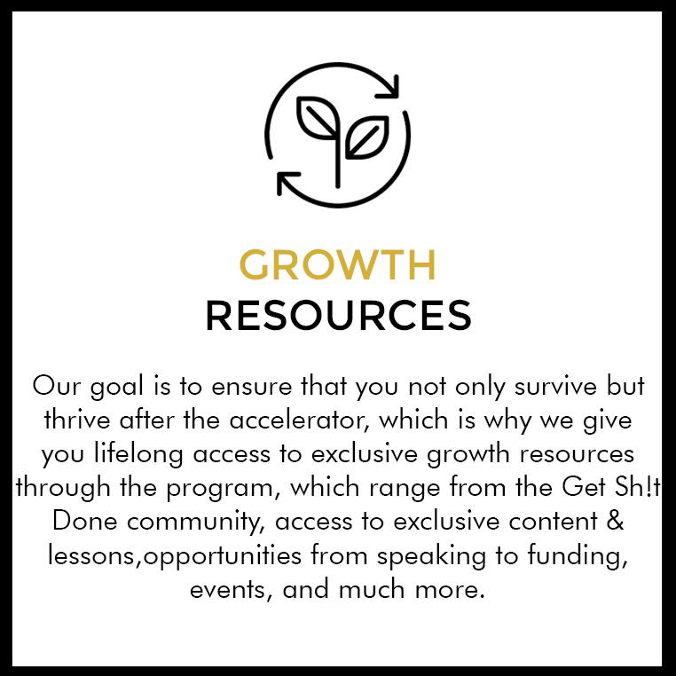 growth resources.jpg