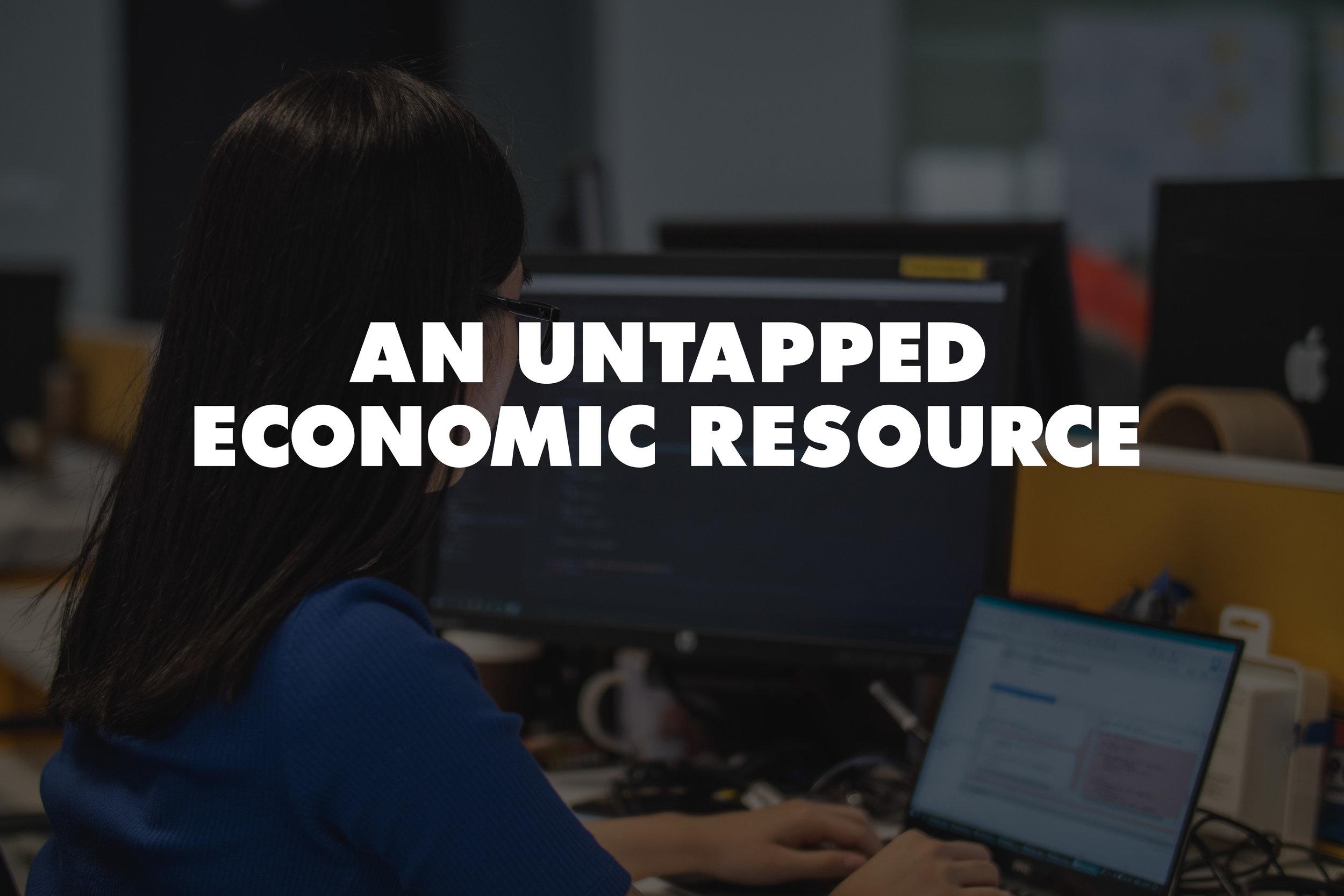 partner untapped economic copy.jpg