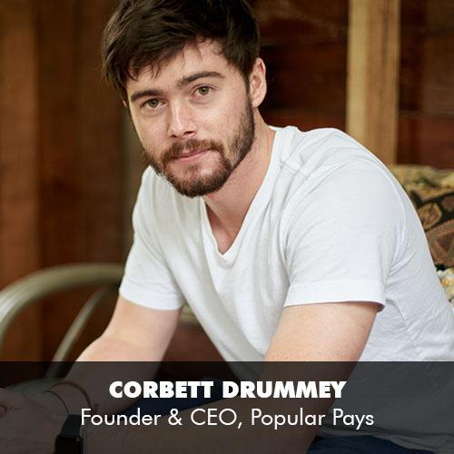 corbett mentor.jpg