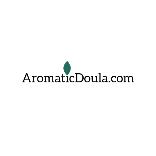 Aromatic Doula Logo for Bag.png