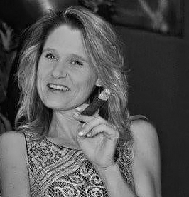 Meet Jen! - Madeira Beach Cigar Co., was founded in 2009 by Jennifer McManis.*Full Bio COMING SOON!