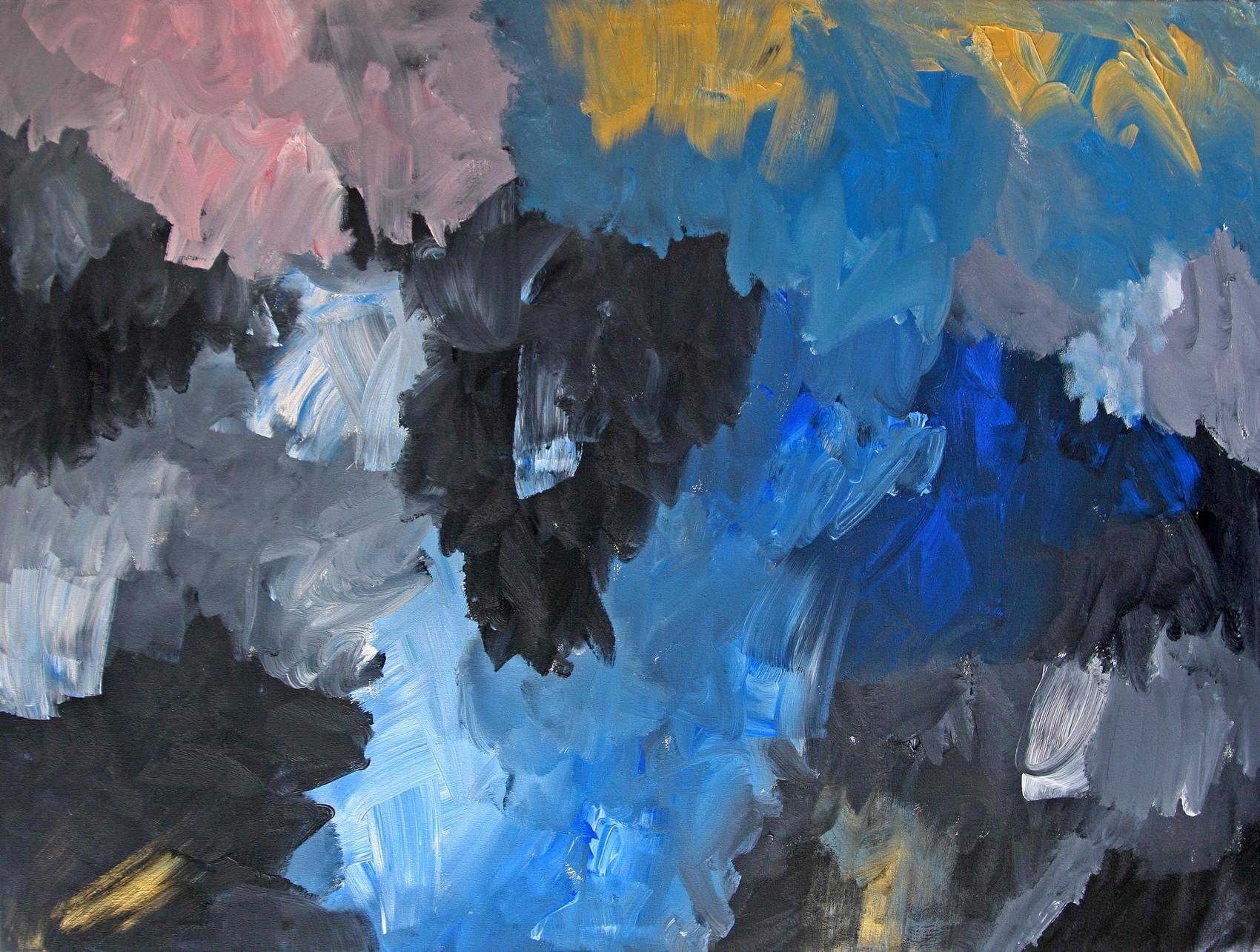 Palette III