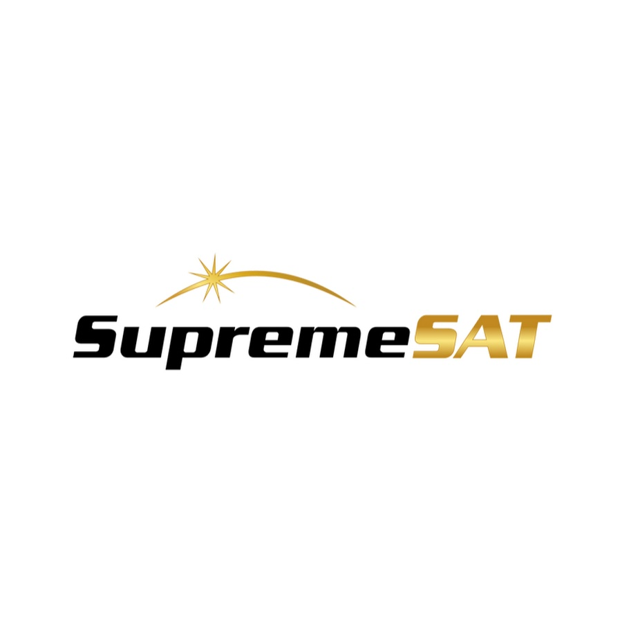 LogoSUPSAT.jpg