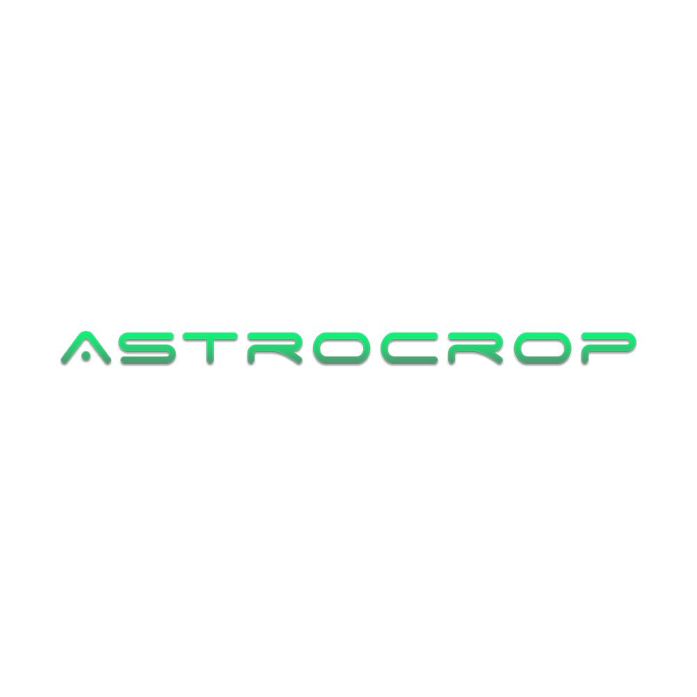 Astrocrop-Logo.png