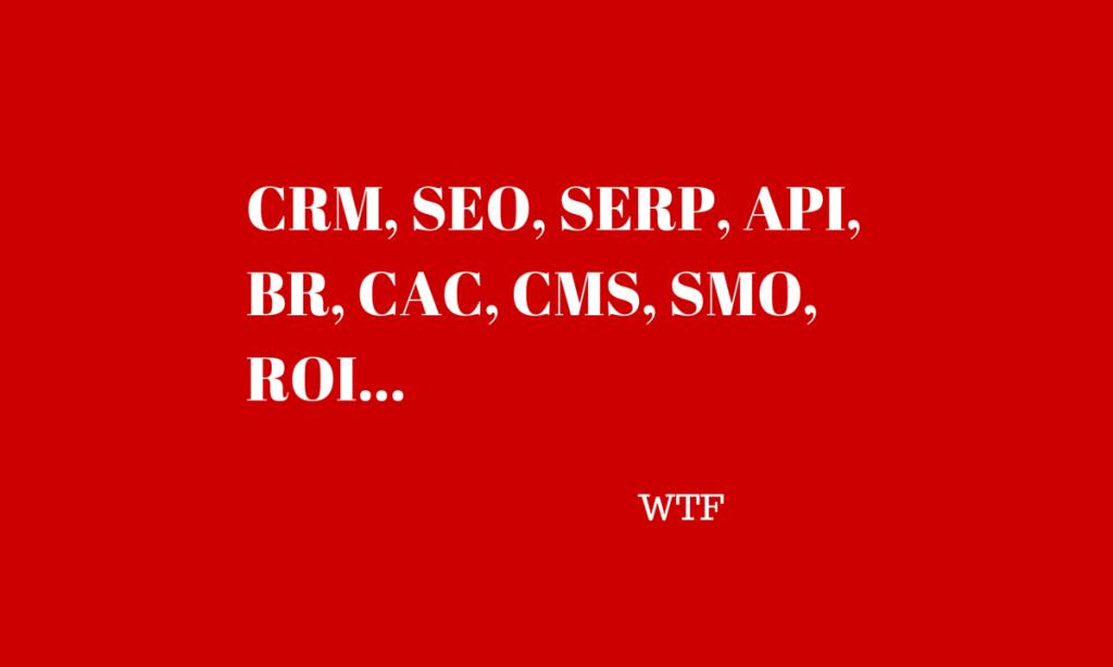 CRM-SEO-SERP-API-BR-CAC-CMS-SMO-1024x614.png