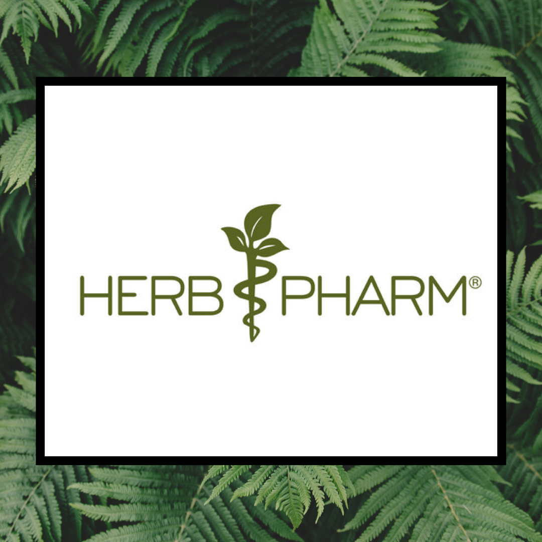 Root LEVEL - Herb Pharm uses only the best botanicals in their herbal extracts, oils, and topicals. They are guided by their passion for the health of both people and the environment when growing, sourcing, and extracting their herbs.