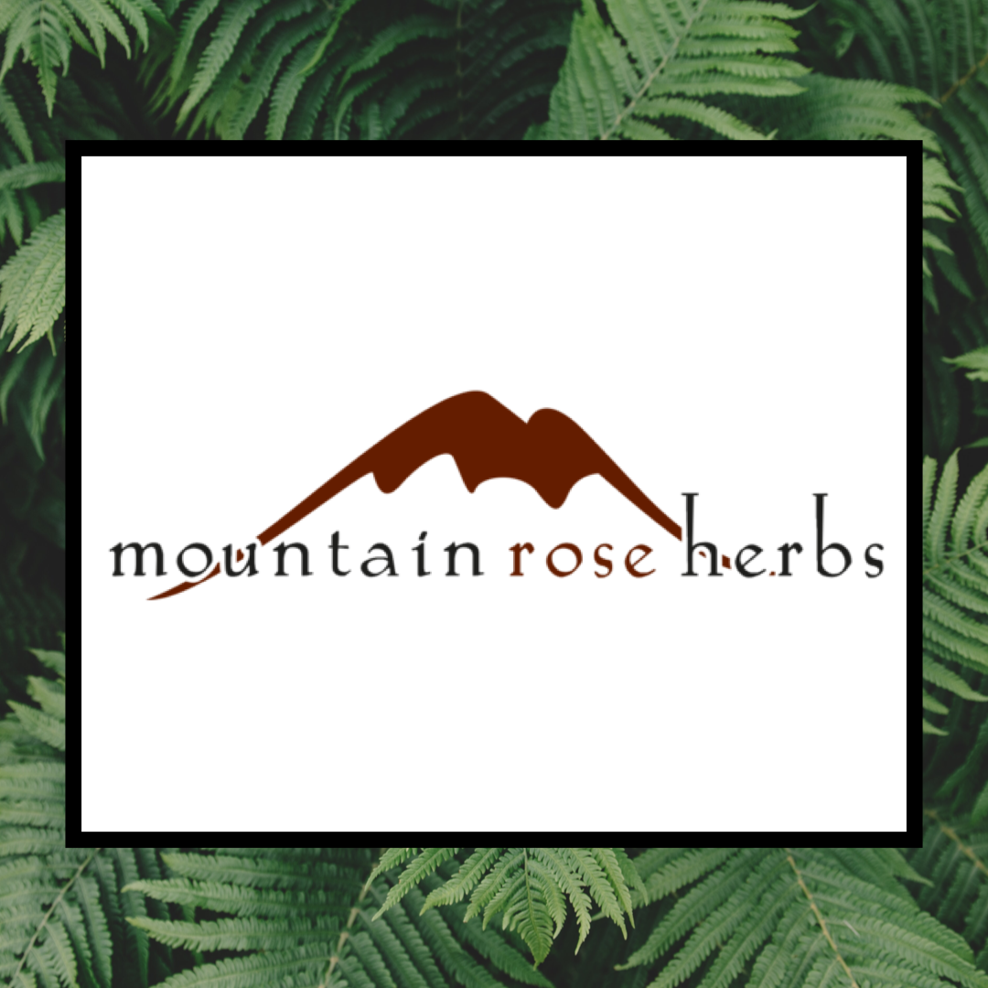 LEAF LEVEL - Organic bulk herbs, spices, oils, and extracts… Mountain Rose Herbs has it all! From product quality and sustainable packaging, to fair trade practices and watershed conservation, they take pride in doing business right. MRH has many certifications including Oregon Tilth certified organic, Fair for Life, and Zero Waste.
