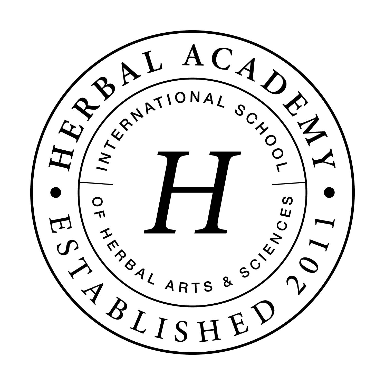 Herbal-Academy-Final-crest.jpg