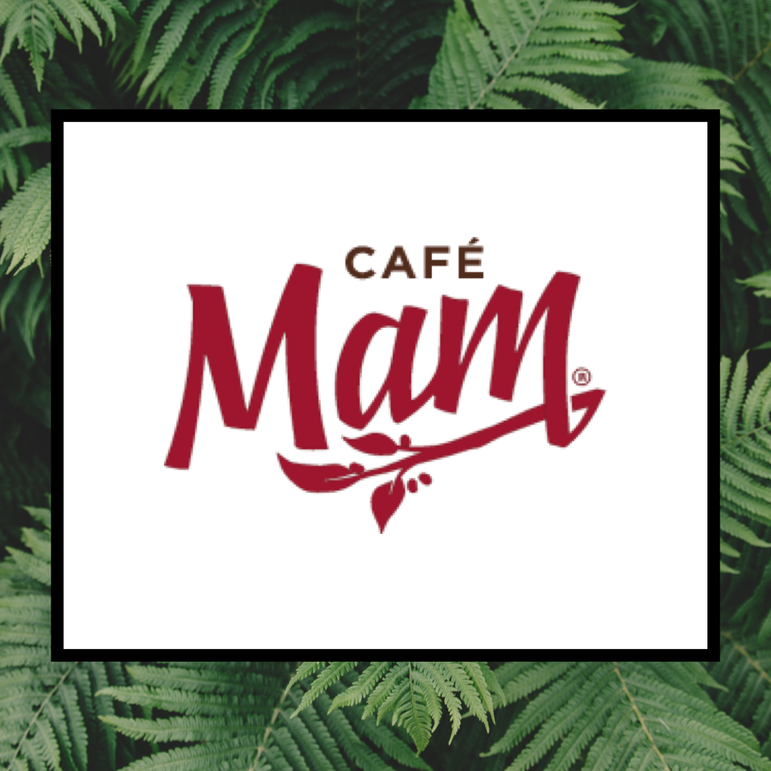 ROOT LEVEL - Since 1990, Café Mam has been committed to sourcing only Fair Trade, organic, and shade-grown coffee from indigenous cooperatives. Their coffee is grown by native Maya farmers living in the highlands of Chiapa, Mexico. Each purchase of Café Mam coffee helps support sustainable development of rural communities, child welfare, including education & nutrition, education in organic agriculture, defense of indigenous cultural identity, and more.