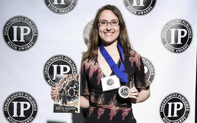 IPPY Award Photo.jpg