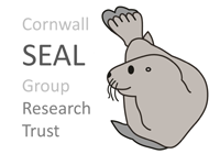 cornwall seal group logo.png