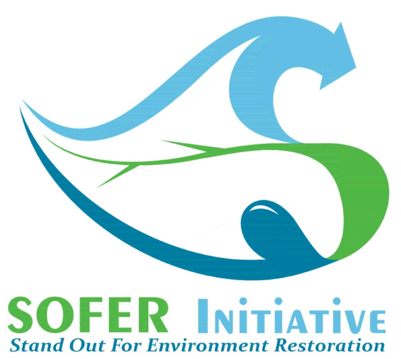 SOFER Logo.jpg