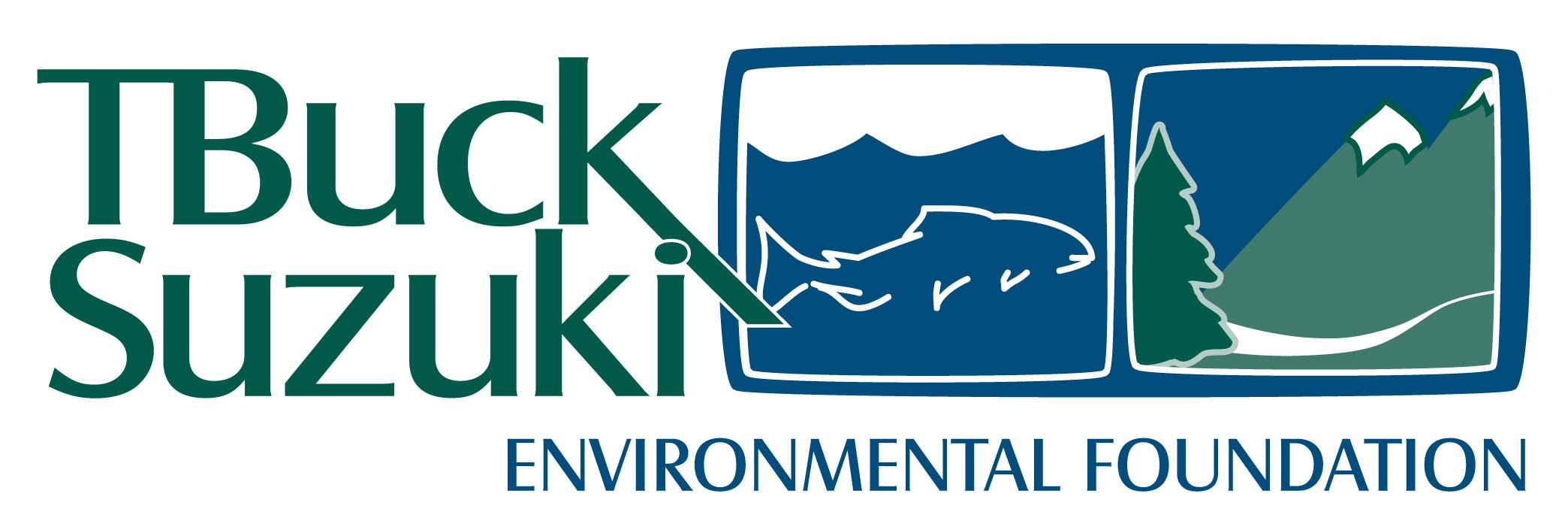 T Buck Logo.jpg