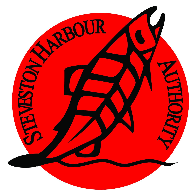 SHA Logo.jpg
