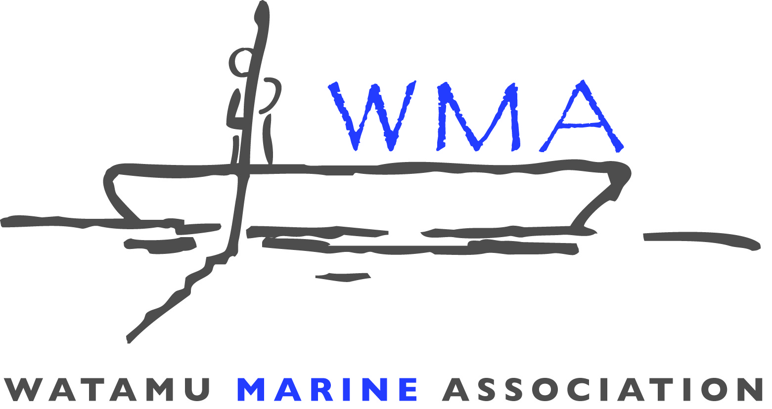 WMA logo high res TIFF.jpg