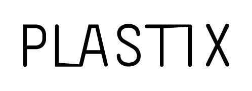 plastix_logo_black.jpg