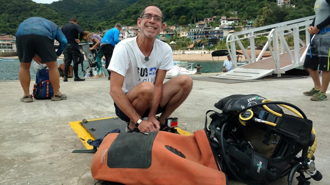 Panama Dive Workshop - 4.jpg