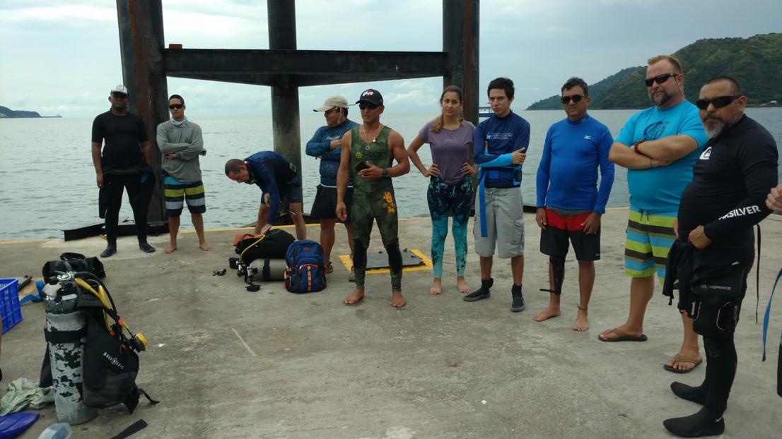 Panama Dive Workshop - 3.jpg
