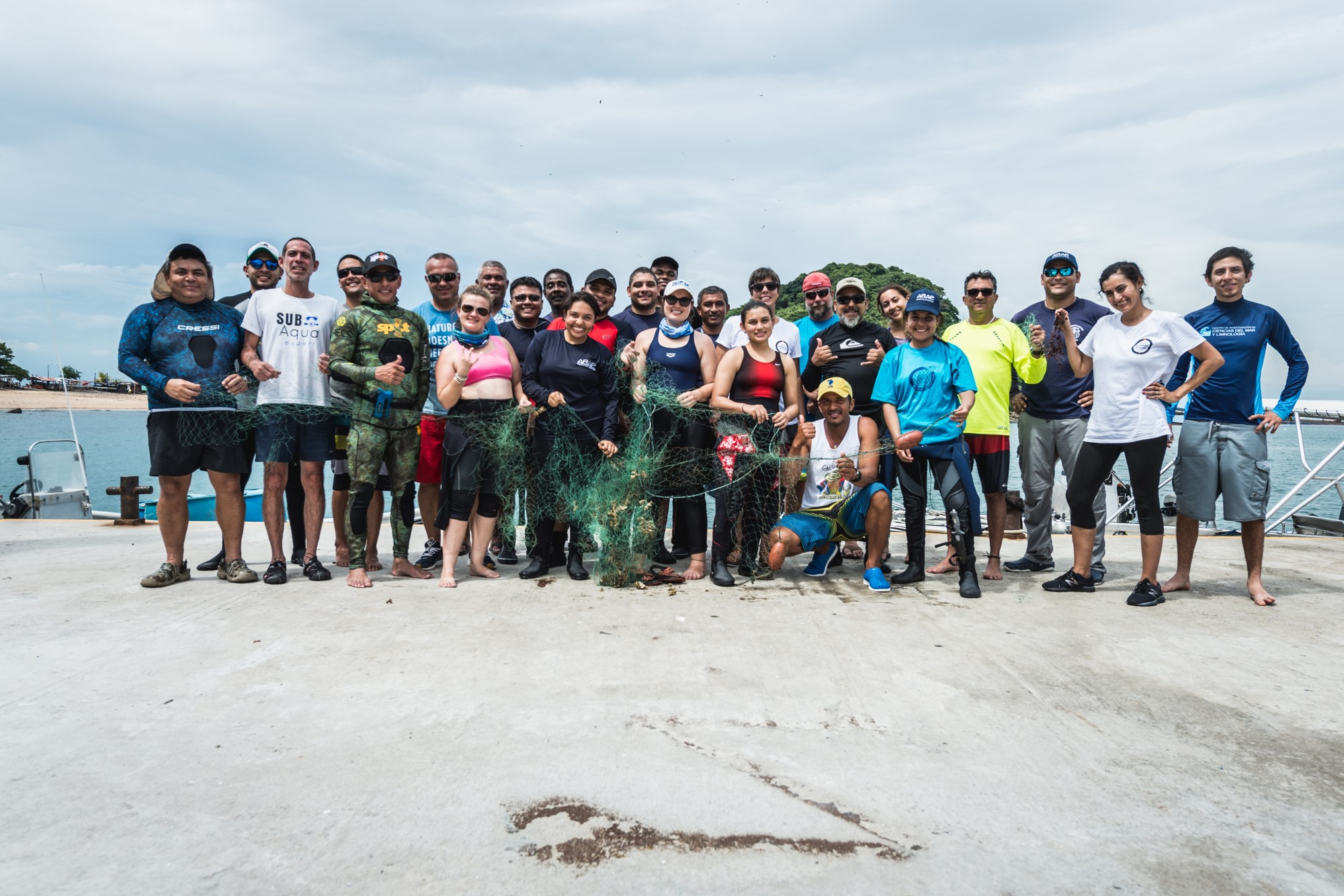 Panama Dive Workshop - 1.jpg