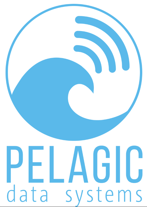 Pelagic Data Systems (PNG).png