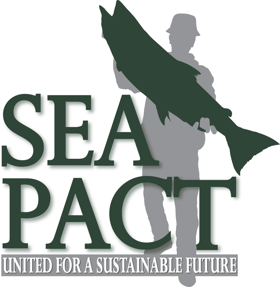 Sea Pact (PNG).PNG