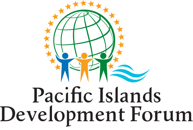 Pacific Islands Development Forum (JPG).jpg