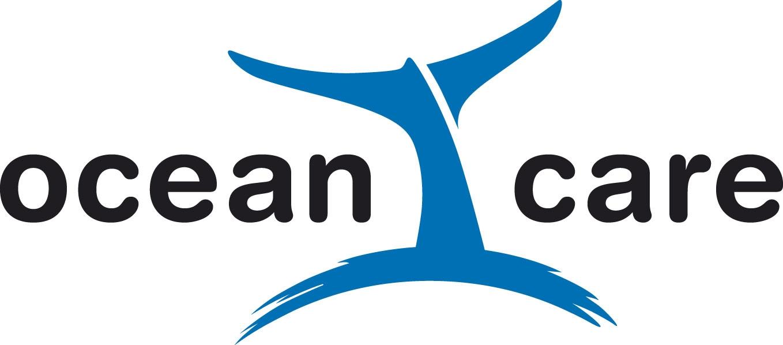Ocean Care (JPG).JPG