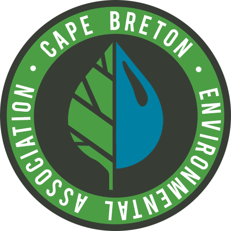 Cape Breton Environmental Association (PNG) 2.png