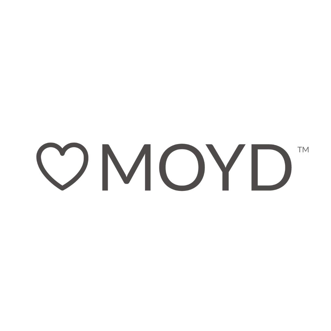 MOYDTM.jpg