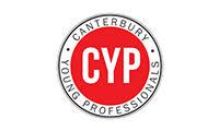 CYP-logo.jpg