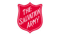 the-salvation-army-logo.jpg